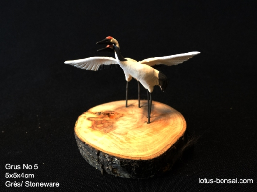 grus-figurines-bonsai-5