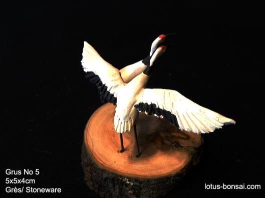 grus-figurines-bonsai-5b