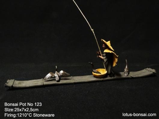 bonsai-cormorant-fishman-no-123