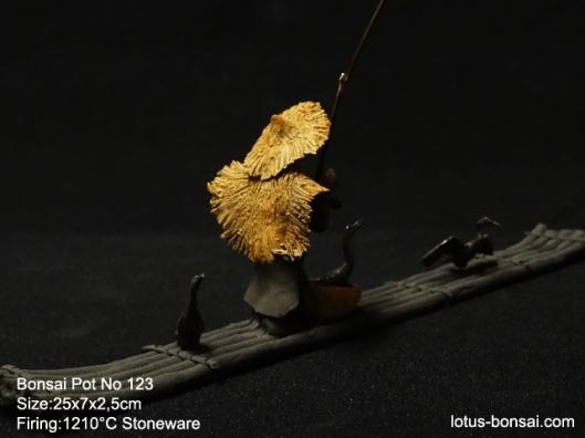 bonsai-cormorant-fishman-no-123b