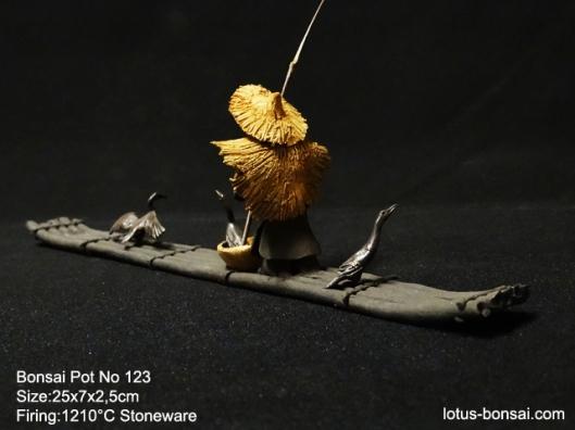 bonsai-cormorant-fishman-no-123c