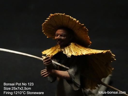 bonsai-cormorant-fishman-no-123d