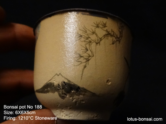 bonsai-pot-no-188b