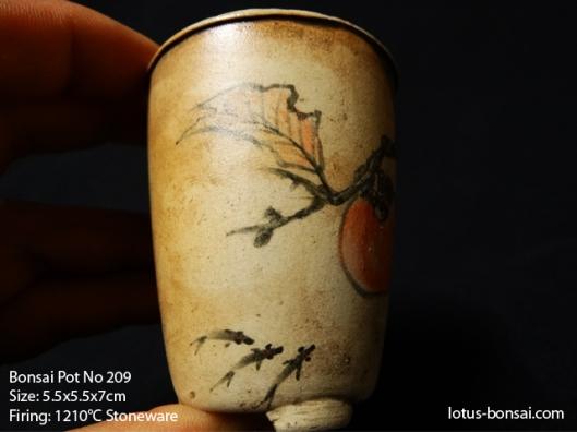 bonsai-pot-No-209b