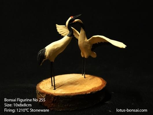 bonsai-grue-no-255