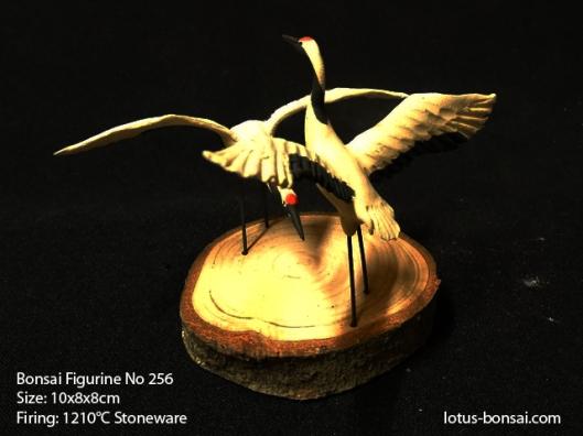 bonsai-grue-no-256