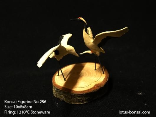bonsai-grue-no-256b