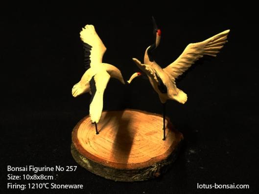 bonsai-grue-no-257b