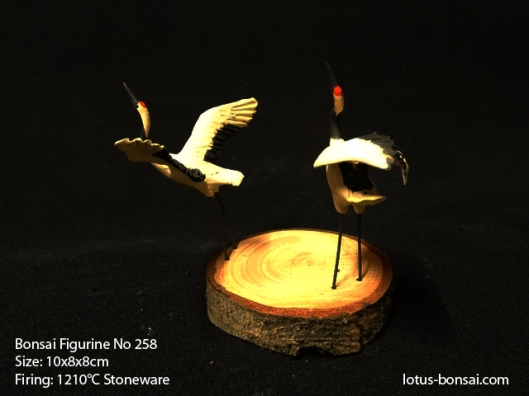 bonsai-grue-no-258b