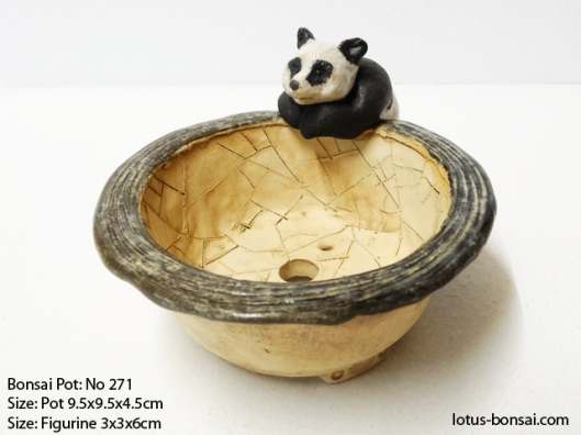 bonsai-pot-272-panda-2
