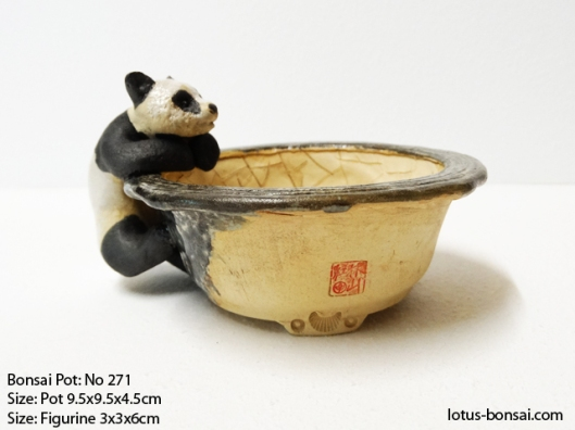 bonsai-pot-272-panda-3