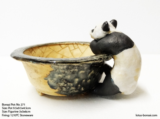 bonsai-pot-272-panda