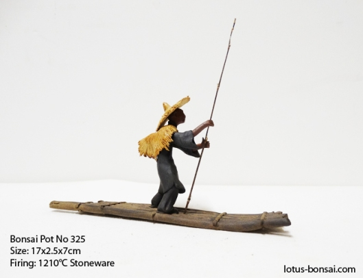 bonsai-accent-figure-cormorant-no-325b