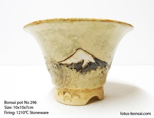 Bonsai-pot-No-296b
