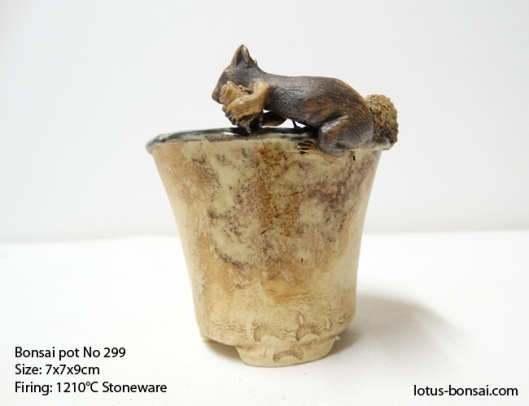 Bonsai-pot-No-299