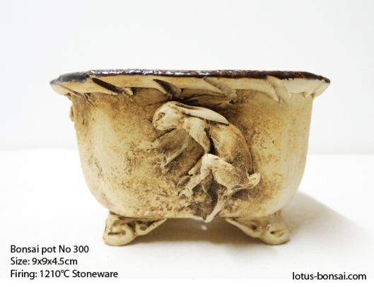 Bonsai-pot-No-300b