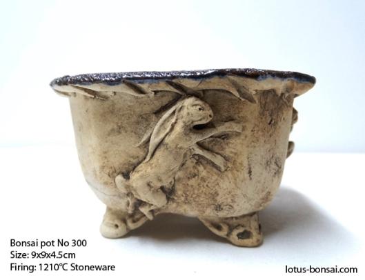 Bonsai-pot-No-300c