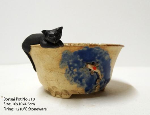 Bonsai-pot-No-310