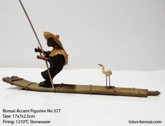 bonsai-figurine-no-377