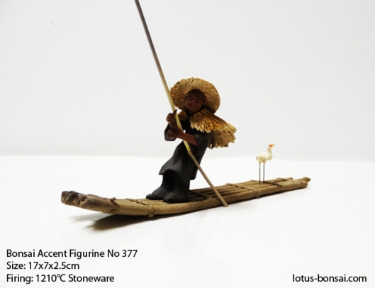 bonsai-figurine-no-377c
