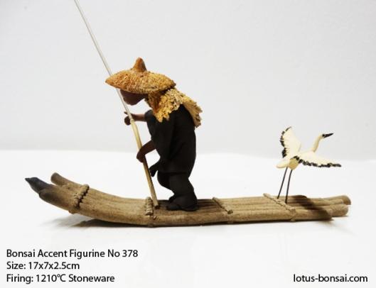 bonsai-figurine-no-378