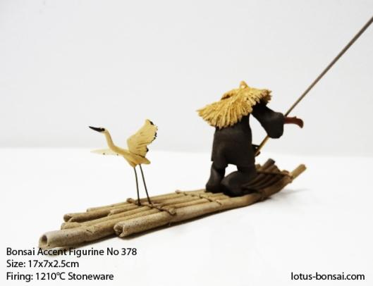 bonsai-figurine-no-378b