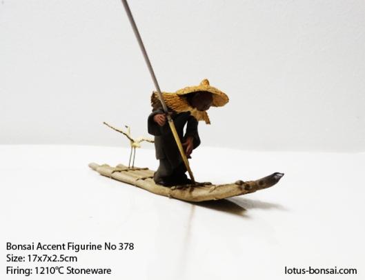 bonsai-figurine-no-378c
