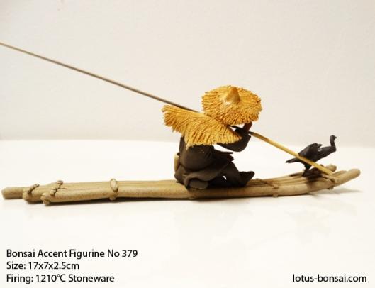 bonsai-figurine-no-379b