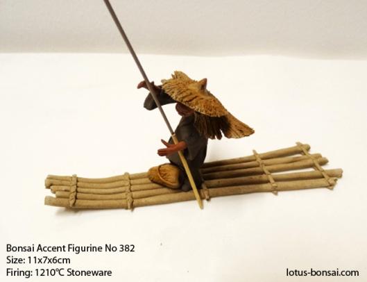 bonsai-figurine-no-382b