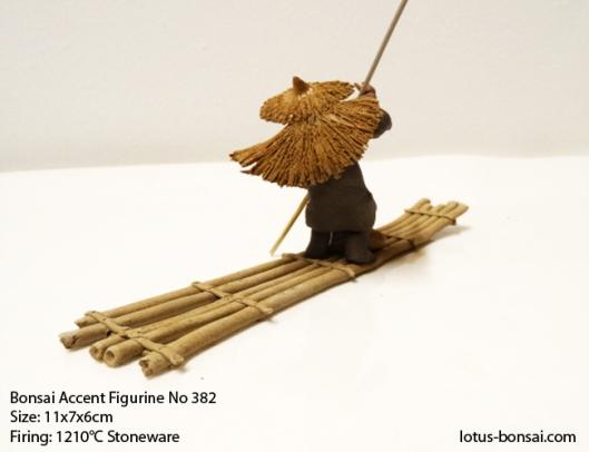 bonsai-figurine-no-382c