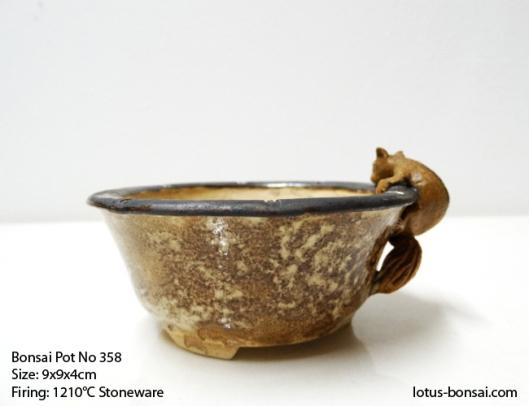 bonsai-pot-No-358b