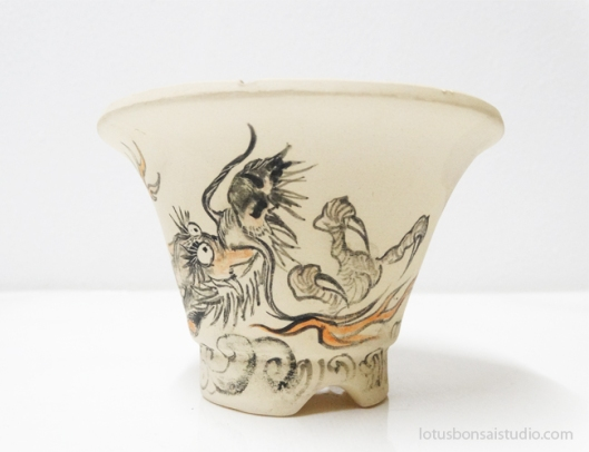 bonsai-dragon-pot