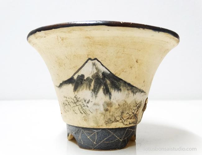 bonsai-fujisan-pots