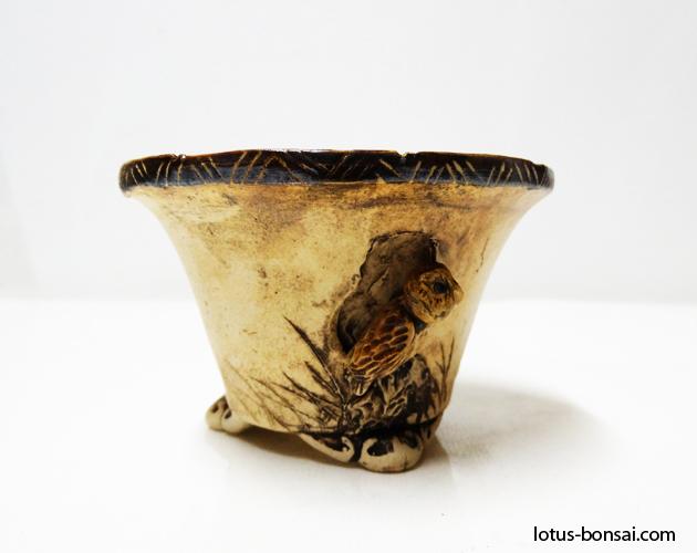 bonsai-owl-pot-4