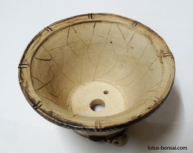 bonsai-owl-pot-6