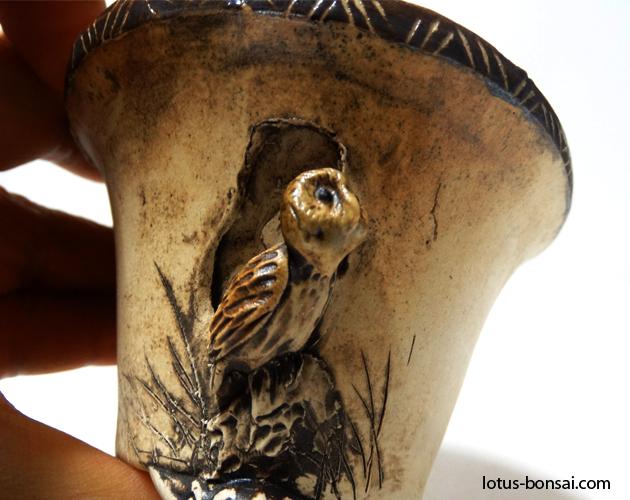 bonsai-owl-pot