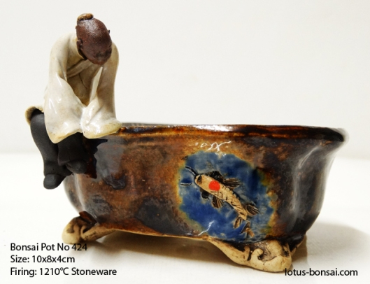Bonsai-pot-No-424