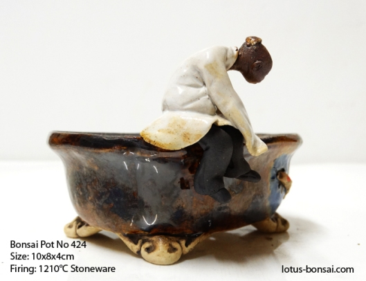 Bonsai-pot-No-424b