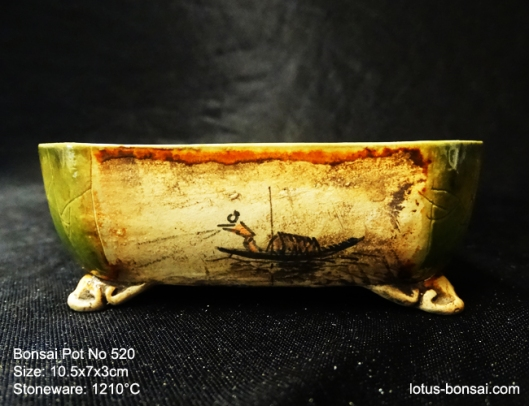 bonsai-pot-520