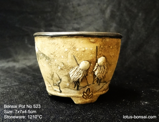 bonsai-pot-523