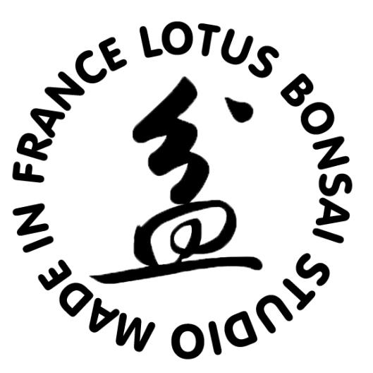 logo-circle-bon-SEAL