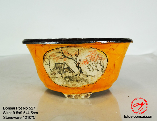 bonsai-pot-on-527