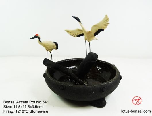Bonsai-Pot-No-541b